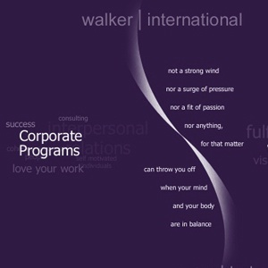 Chris Walker Consulting