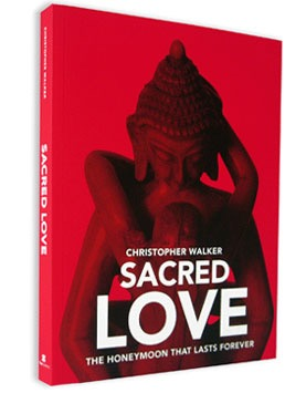 Sacredlovebook cover copy